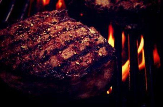 Steakhouse Taurus : Steak