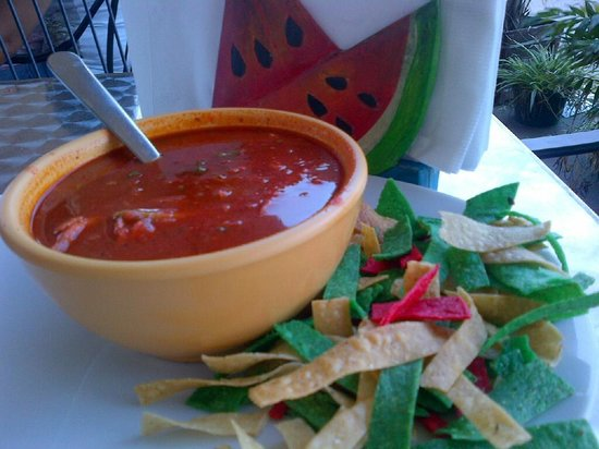 Photo of Mexican Restaurant Mexico's Deli at 2374 S Dairy Ashford Rd, Houston, TX 77077, United States