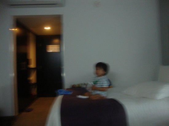 리안데 에어로푸에르토 호텔 & 리조트 사진