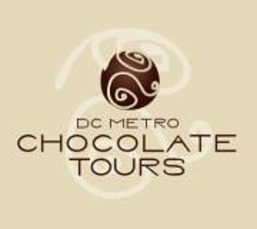 DC Metro Chocolate Tours - Private Tours: DC Metro Chocolate Tours