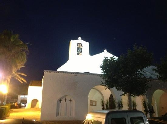 Benet Los Pinares Photo