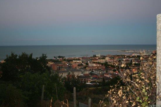 Porto Sangiorgio