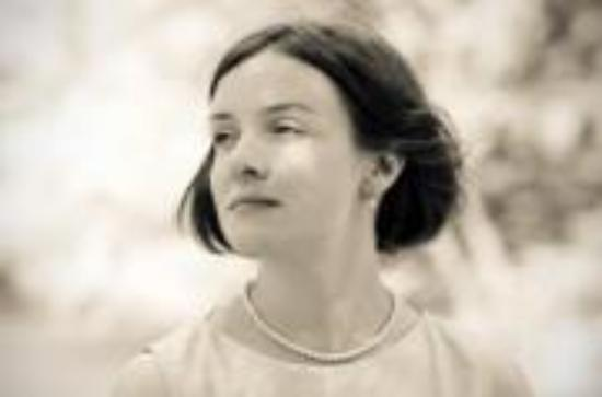 OlgaBerejnaya