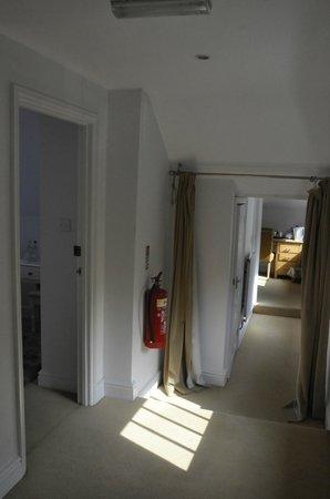 The White Cliffs Hotel照片