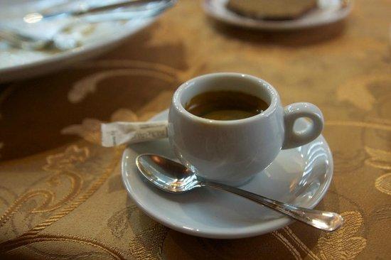 Dom Tatarskoi Kulinarii: drinks