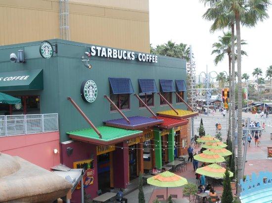 Starbucks Wakefield Rhode Island