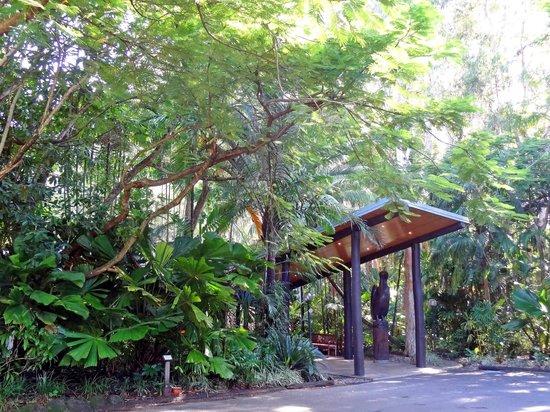 Kewarra Beach Resort And Spa Tripadvisor