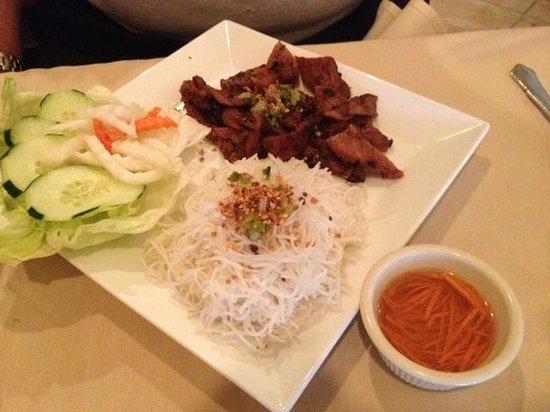 Chinese Restaurant Cockeysville Md