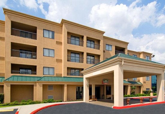 28 Best Seaworld San Antonio Tx Family Hotels Amp Kid