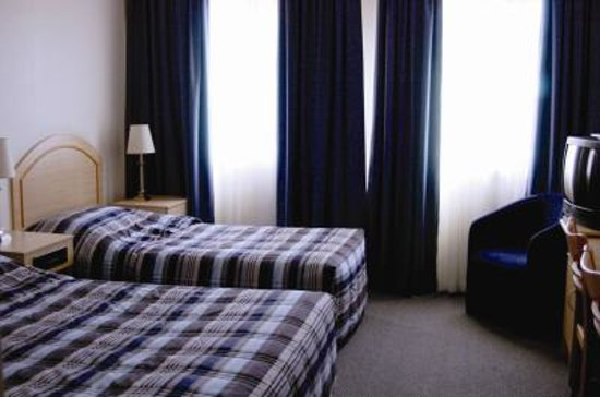 Photo of Comfort Inn Centrepoint Lismore