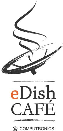 eDish Cafe