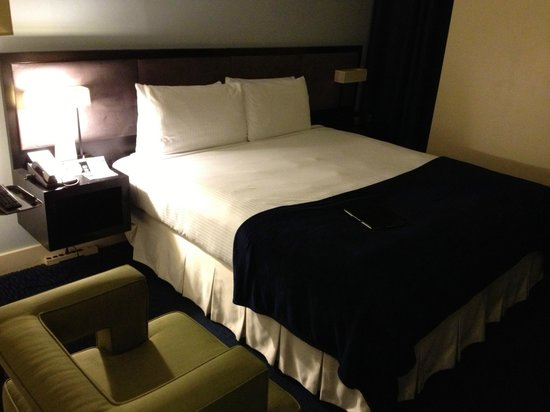 딜런 호텔 사진