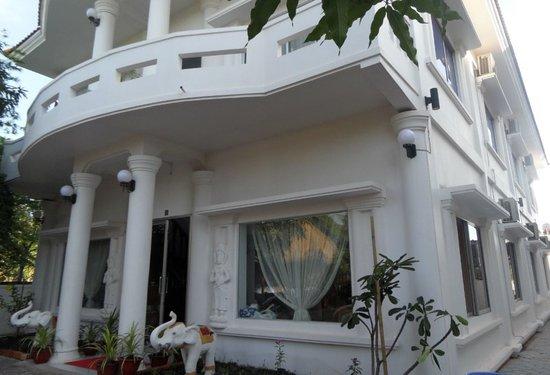 Panda Guesthouse: getlstd_property_photo