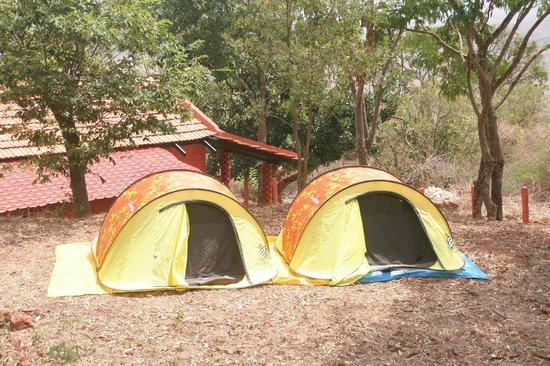 Doddabale Siddaragudda Peak