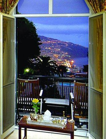 Quinta da Bela Vista : Superior Guest Room