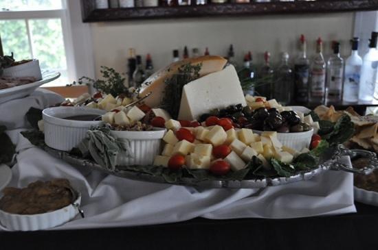 Dalla Cucina Photo