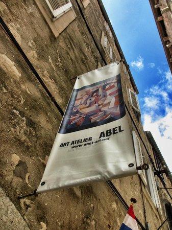 Atelier Abel