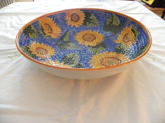 La Ceramica VBC