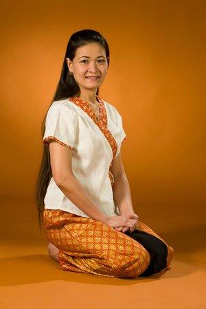 Thai massage nackt stuttgart