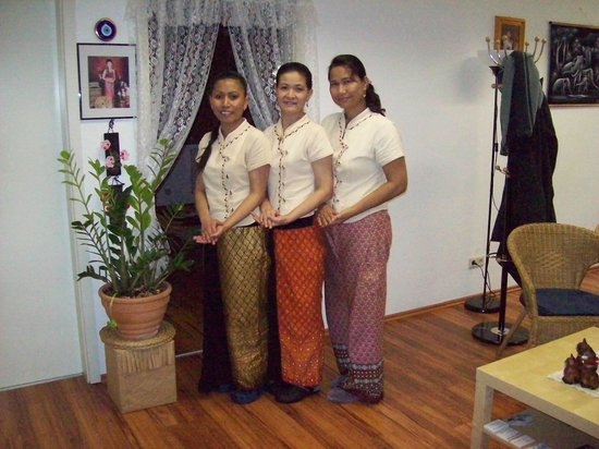 ratree thai massage taletidskort coop