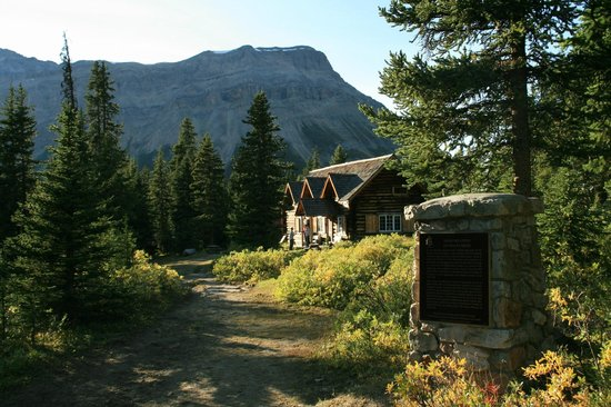 Skoki Lodge: Skoki Summer