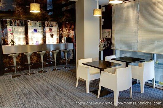 altos hotel spa avranches france voir les tarifs 212 avis et 118 photos. Black Bedroom Furniture Sets. Home Design Ideas