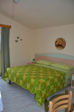 Le Querce GuestHouse