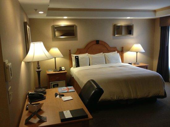 엠베서더 호텔 - 밀워키 사진