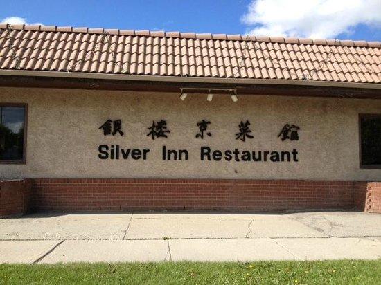 Silver Inn