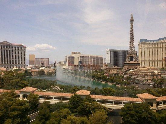 Jockey Club (Las Vegas, NV) - Hotel Reviews - TripAdvisor
