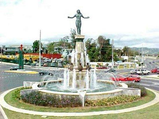 San Juan Hotel Deals  Sheraton Puerto Rico Hotel amp Casino