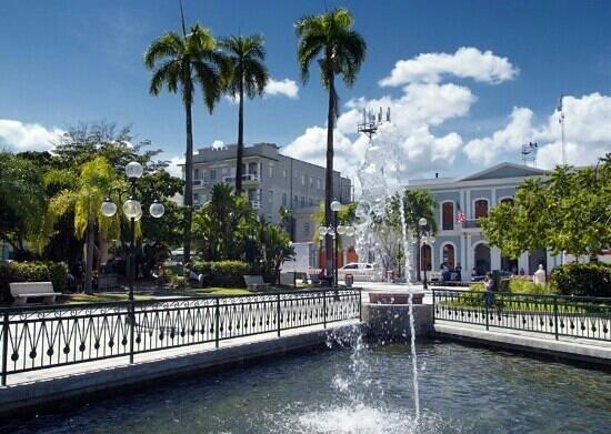 la india Picture of Caguas Puerto Rico TripAdvisor