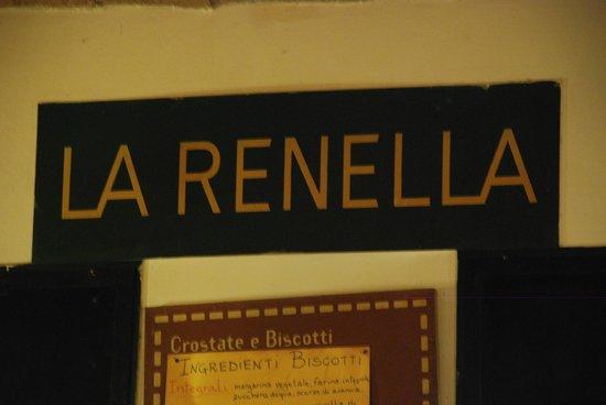 La Renella