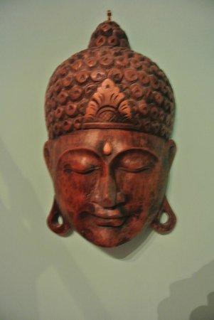 Shiva B&B : le decorazioni