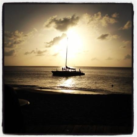 BodyHoliday Saint Lucia Photo