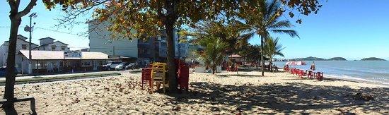 Apart Hotel Vivendas do Sol: Vivendas do Sol