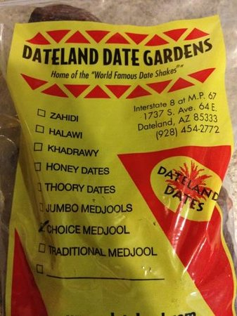 dateland dating We makes it even easier by rendering a ready-made - dateland this makes your online dating app business live in a few days chat with matched profile enjoy the.