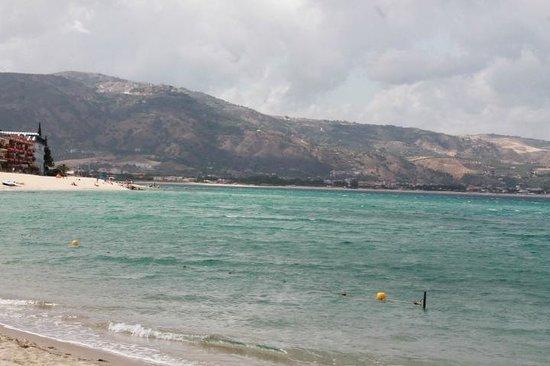 B&B DEL CARRETTO: the pearl of Ionian sea