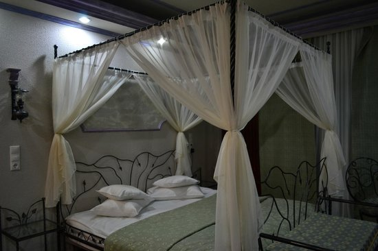 Photo of Predeal Comfort Suites