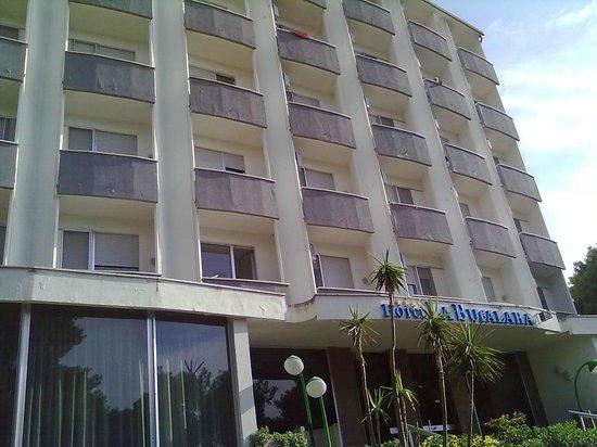 Photo of Hotel La Bufalara Gargano Peninsula