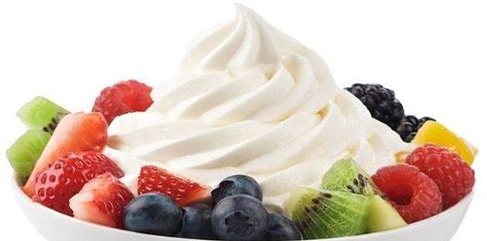 Scoops gelato cafe: getlstd_property_photo