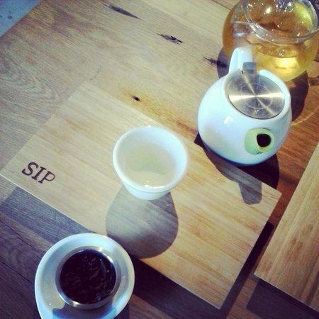 sip tea lounge deliciousness