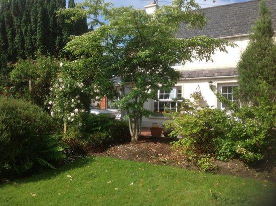 Culmore Cottage