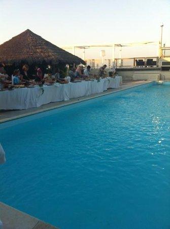 Grand Hotel Azzurra Club Picture