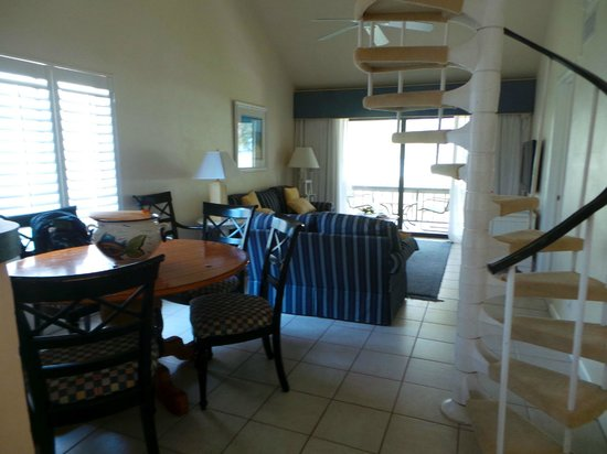 beach cottage picture of south seas island resort captiva island rh tripadvisor com