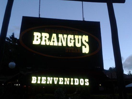 Brangus Steak: getlstd_property_photo