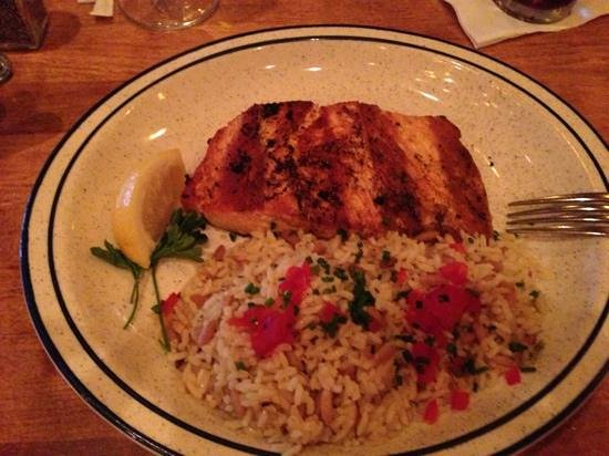 Photo of American Restaurant The Barnsider Restaurant at 480 Sand Creek Rd, Albany, NY 12205, United States