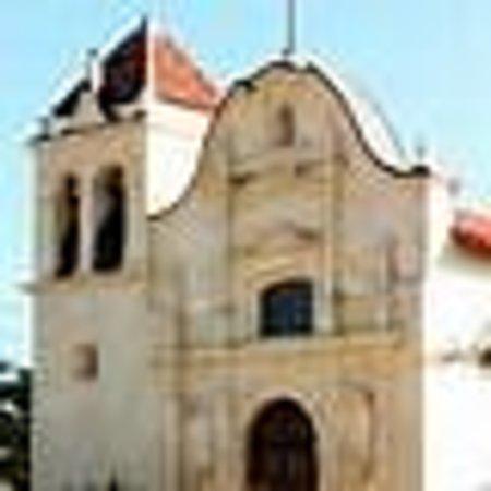 Best Restaurants In San Carlos Ca