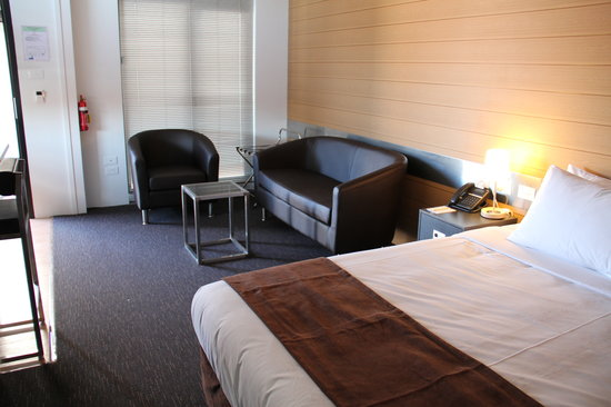 Room Moura