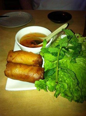 Oki Doki Restaurant